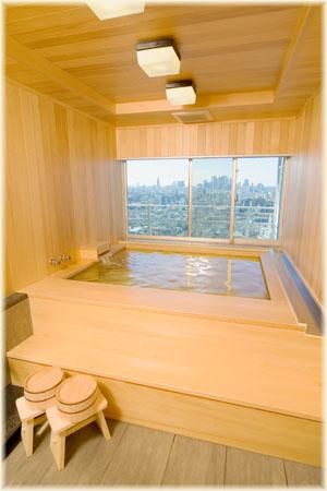 ǔ�像 Ņ�って癒されたい。素敵な色で統一されている浴室の画像まとめ。 Naver Á�とめ