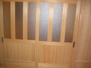 sauna_02