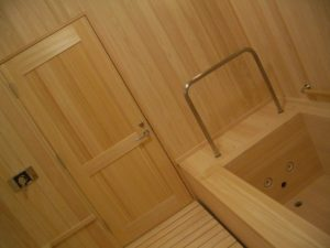 sauna_07