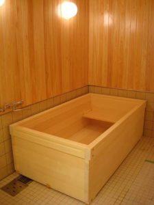 sauna_08