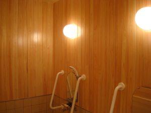 sauna_09